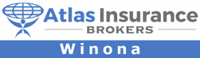 Atlas Insurance Brokers of Winona
