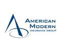 american-modern