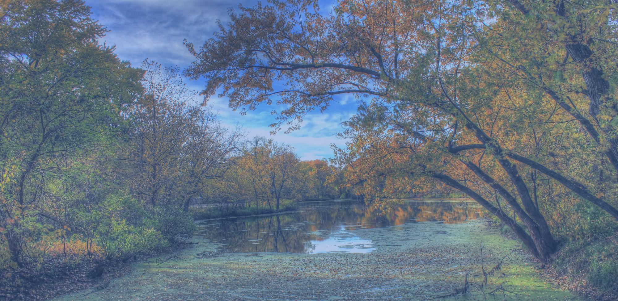 merrick-park-river-2