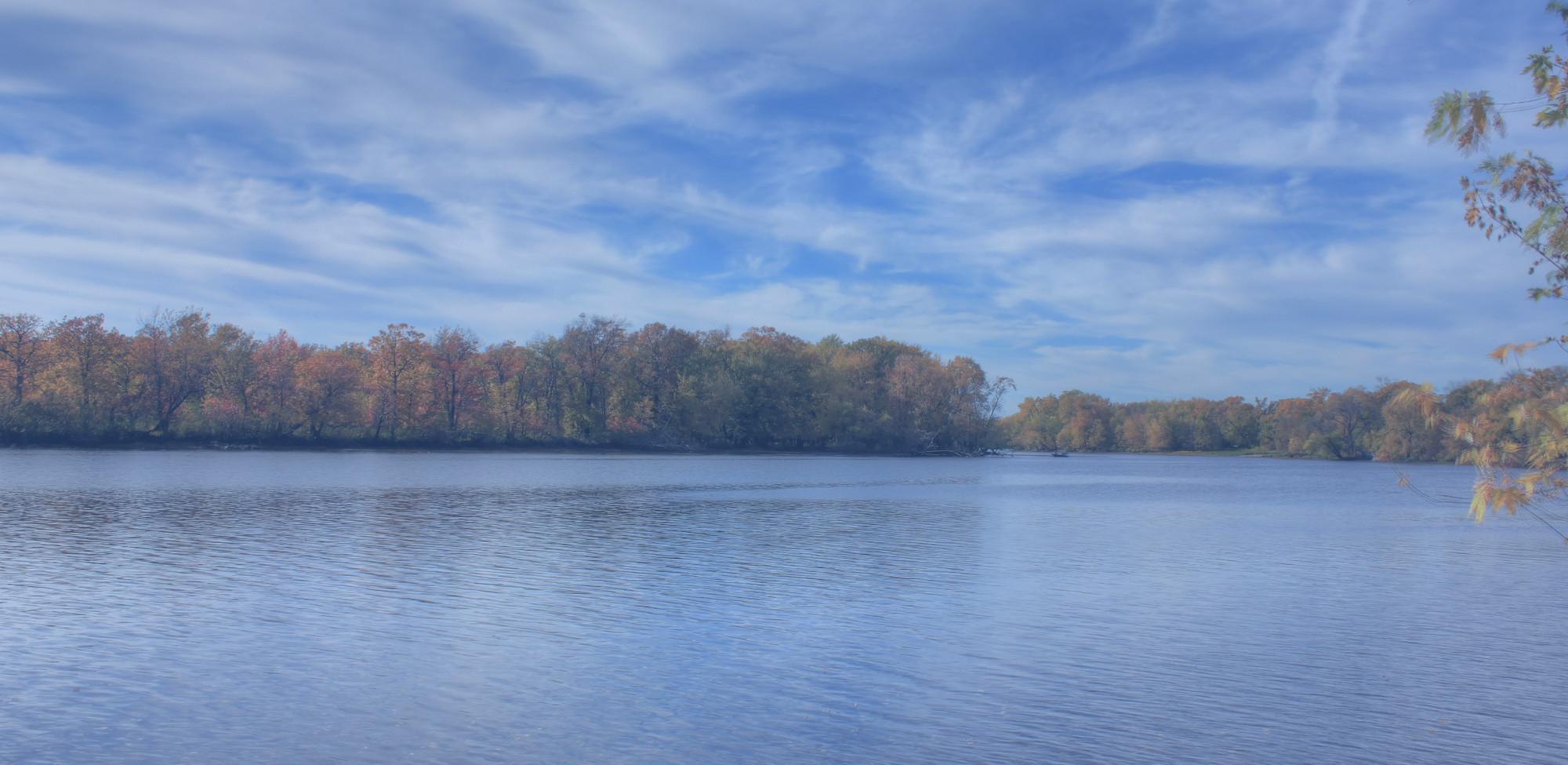 merrick-park-river
